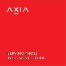 AXIA International